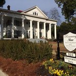 Rosemary Inn B&B
