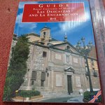 Guide Book