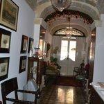 Foto di Palazzo Citta Valletta / Palazzo Valletta Suites