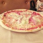 Photo of Pizzeria Al Leone D'Oro