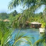 The Casitas/Rooms on the Water