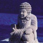 Buda from Bali