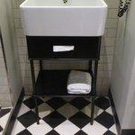 banheiro Mani