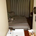 Creative desig at Casa dos Matos Hotel - Alvados - Portugal