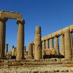 Herkules tempelet