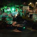 Fiesta 31 de Diciembre