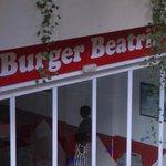 Fast-food Béatriz