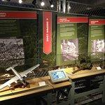 Arsenal of Democracy Exhibit