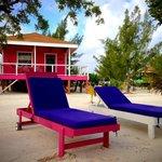 Cabana (87263111)