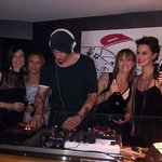 Grandi serate di musica - Massimo Sebellin - Bad Spirit