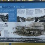 Ramsgate History