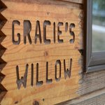 Gracie's Willow