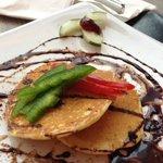pancake best ever