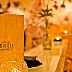 Espacio Restaurante