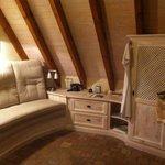 Bedroom N.: 4