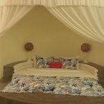 Villa Surga Room 2