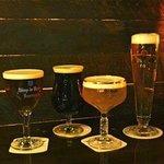 birre di abbazia di altissimo livello
