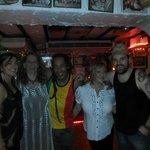 Bob Marley Tribute Night - Cool Runnin's