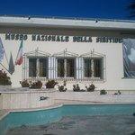 Museo Archeologico Nazionale della Siritide