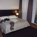 Chambre Luxury 103