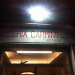 Photo de Carminiello