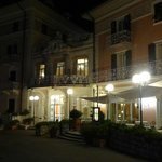 Photo de Portofino Kulm Hotel