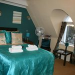 Foto di Cranborne Guest Accommodation