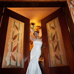 Destination Weddings - Welcome to Chabil Mar Resort - Belize