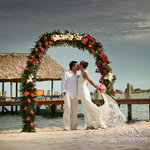 Beach destination weddings - Belize