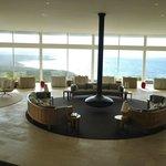 Reception / Lounge