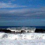 Der Meerblick