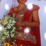 Sari shops