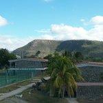 Photo of Islazul Costa Morena
