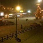 Natale a Folgarida