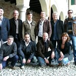 Interpreti Veneziani