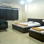 Hotel Bhammars