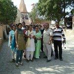 koteshwarmahadev