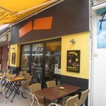Photo de Stekam Grill Arcachon