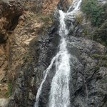 Ourika Water fall