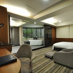 Photo of Sun Sweet Hotel