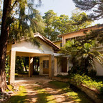 Photo de Eucalyptus Guest House