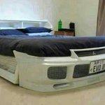 best comfortebal stey