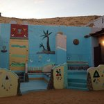 Most beautiful nubian style houses