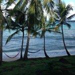Paradise @ Yemaya