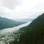 Home in Juneau