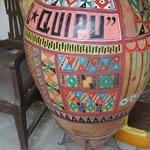 Hospedaje Quipu