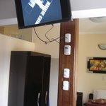 Televisores nuevos