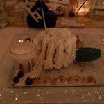 Der feine Dessert