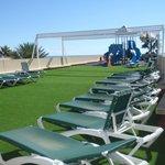 Photo of Hotel RH Casablanca & Suites