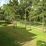 Third Floor Condo - Golf Course View